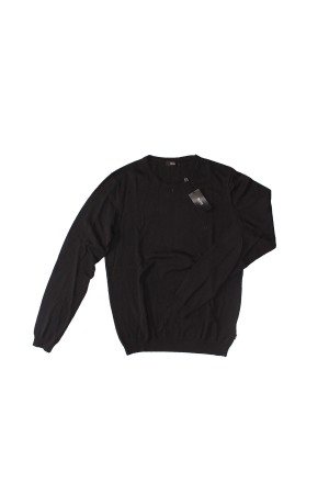 Pull Mangues Longues Homme Taille L