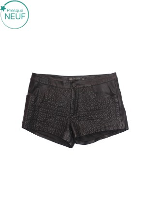Short Femme Taille XS