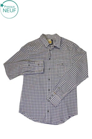 Chemise Homme Taille M