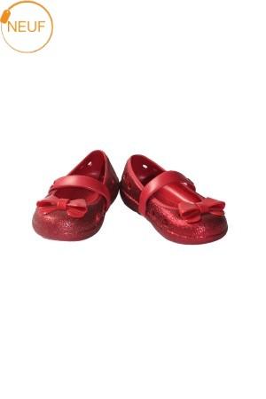 Sandales Fille Pointure 9 Croc's