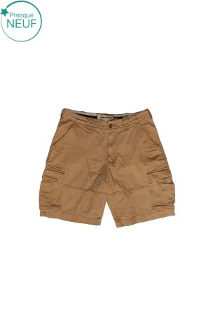 Short Homme Taille 34