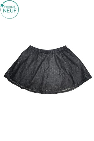 Jupe Femme Taille 40