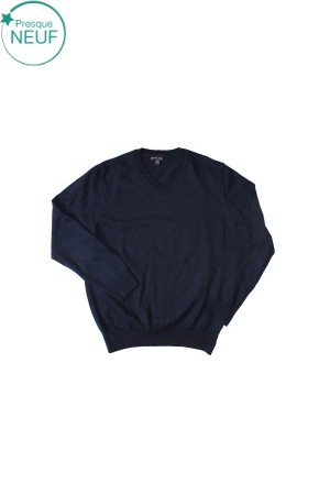 Pull Homme Taille L