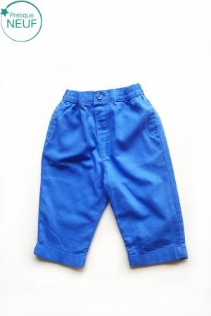 Pantalon Garçon 12mois The Children's Place