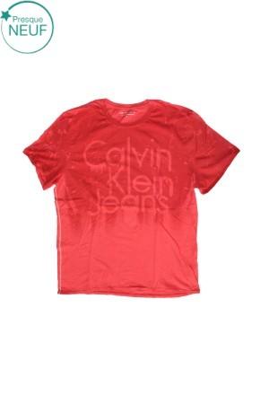 T-Shirt Homme XL