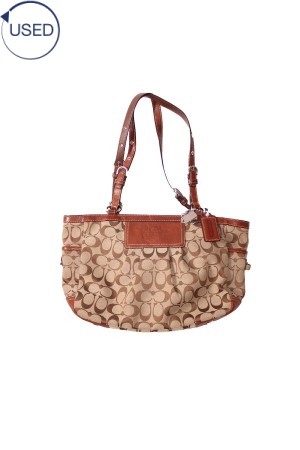 Sac Femme Taille Moyenne