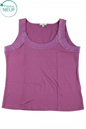 Top Femme Taille:42/44