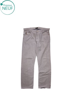 Hean Homme Taille 36