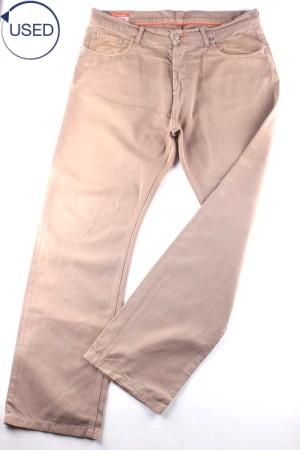 Pantalon Homme Taille 36
