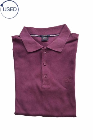 Pull Homme Taille XXL