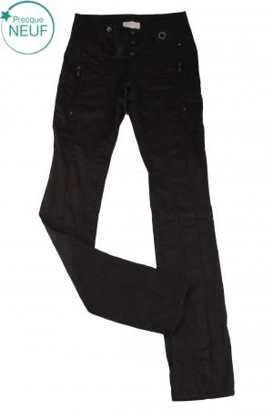 Pantalon Femme T:25