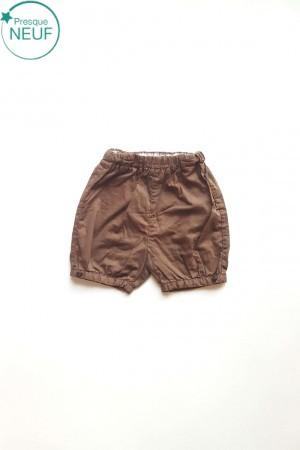Pantalon Fille 18 mois