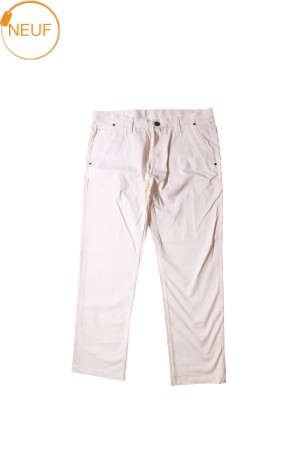 Pantalon Homme Taille 42