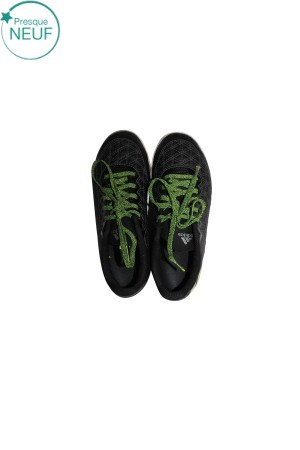Espadrilles Foot Garçon P: 35