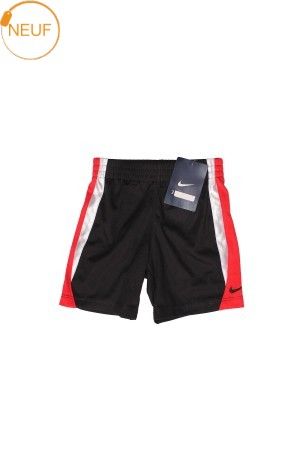 Short Sport Garçon 24 mois