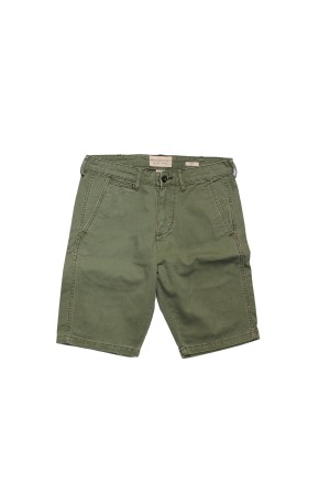Short Homme Taille 30