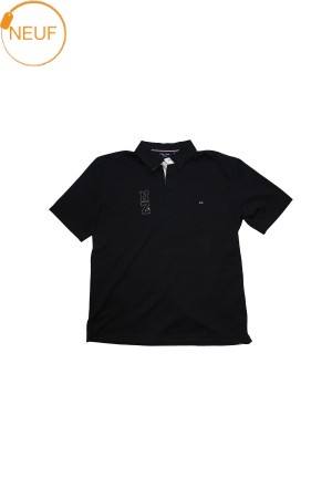 Polo Homme Taille XL