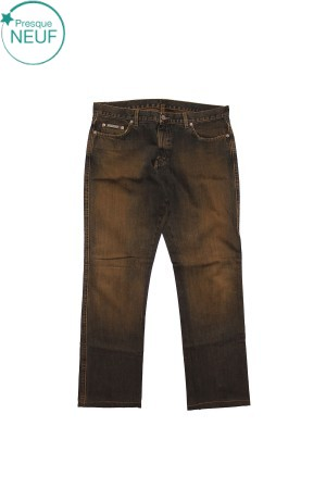 Hean Homme Taille 33