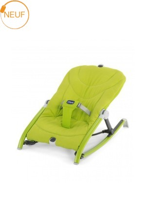Transat RELAX BOUNCER