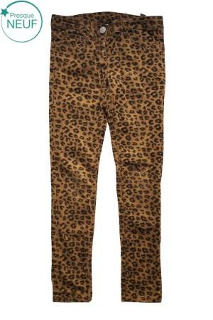 Pantalon Fille 10 ans Next