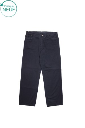 Hean Homme Taille 40-54