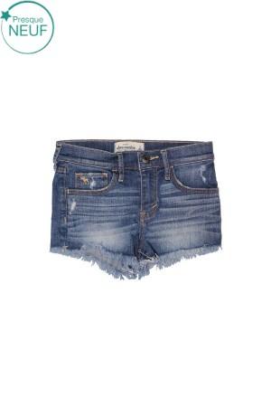 Short Femme Taille L (10)