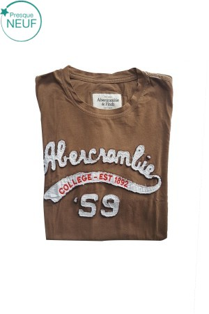 T-Shirt Homme Taille XL