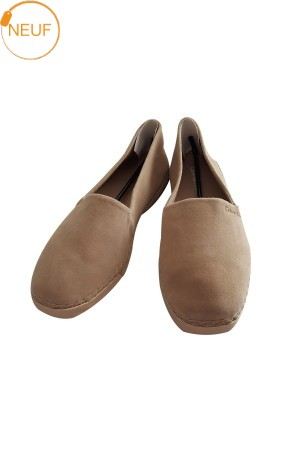 Mocassins Homme Pointure 43