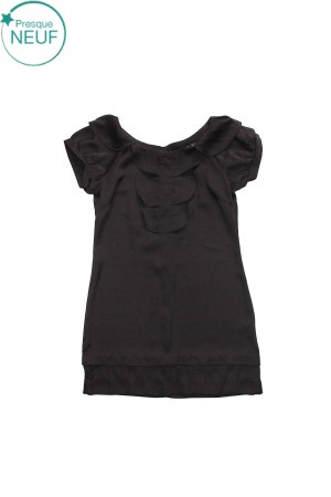 Robe Femme Taille Taille 38 Atmosphere