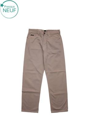 Pantalon Homme Taille 33