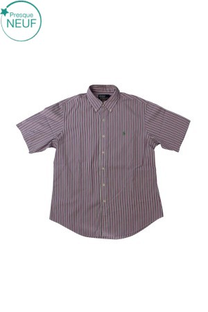 Chemise Homme Taille L