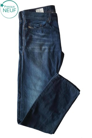 Jean Homme Taille 33
