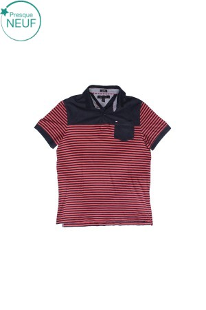T-Shirt Homme Taille M