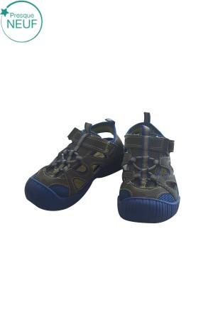 Sandales Garçon Pointure 26/27 OshKosh