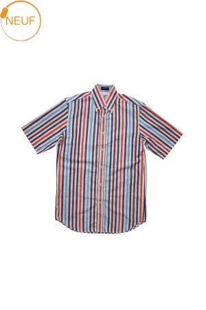 Chemise Homme Taille 39 (L)