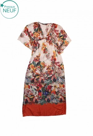 Robe Femme Taille S