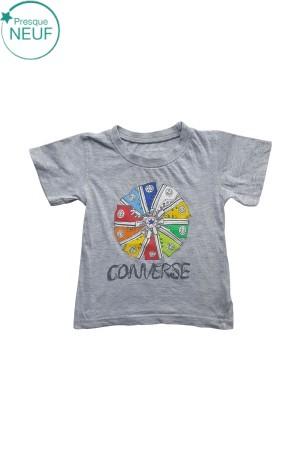 T-Shirt Garçon 18 mois