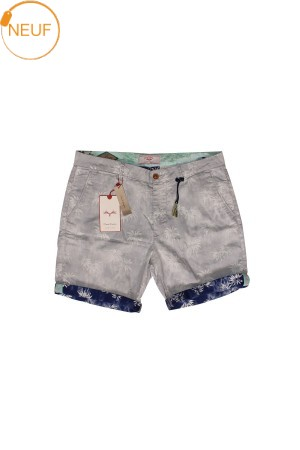 Short Homme Taille 42