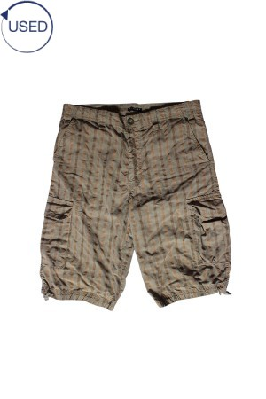 Short Homme Taille 46