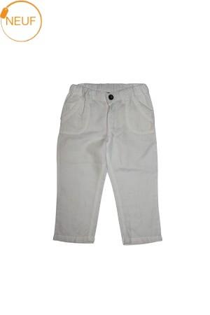 Pantalon Garçon 18-24 mois