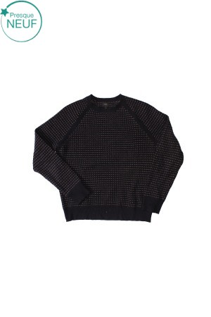Pull Homme Taille M J Crew