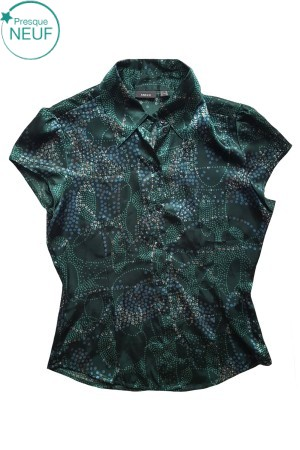 Chemise Femme Taille 36