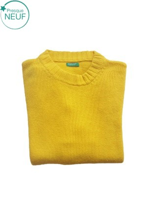Pull Homme Taille M